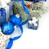 Holidays_Christmas_Balls_458279